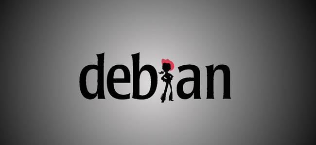 Debian 8 Jessie доступен на SSD VDS - ITLDC