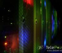 ITLDC EU2.SOF, Telepoint