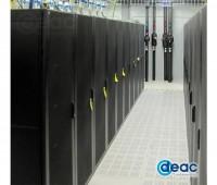ITLDC EU3.AMS, DEAC