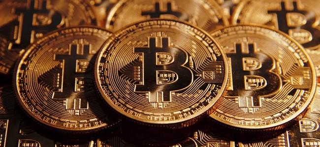 Заработок на бирже криптовалют-15