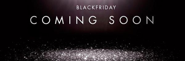 bf-coming-soon