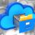 Представляем HD VDS — облачные VDS для хранения данных